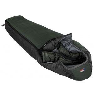 dormit sac Prima Everest 220 verde, Prima