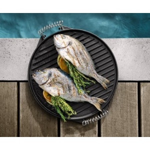 grill-ul bord Outdoorchef 480/570, OutdoorChef