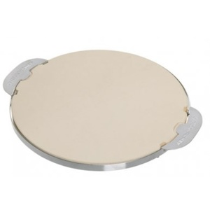 PIZZA STONE Outdoorchef 420/480, OutdoorChef
