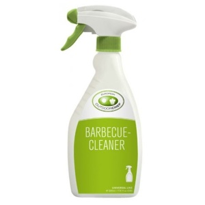 curățenie mijloace Outdoorchef gratar curățitor, OutdoorChef
