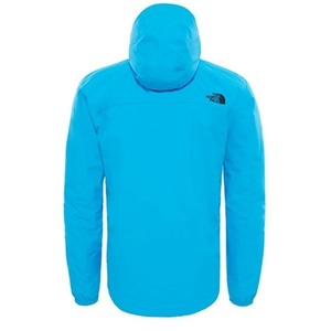 sacou The North Face M RESOLVE izolat JACKET A14Y8K9, The North Face