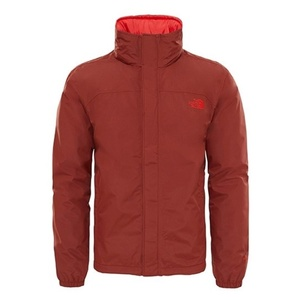 sacou The North Face M RESOLVE izolat JACKET A14YUBC, The North Face