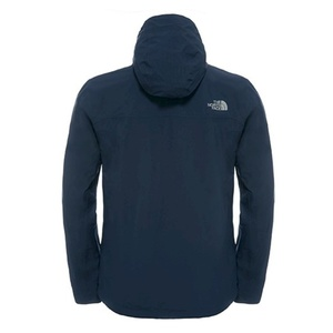sacou The North Face M SANGRO JACKET A3X5H2G, The North Face