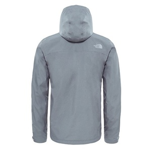 sacou The North Face M SANGRO JACKET A3X5PUW, The North Face