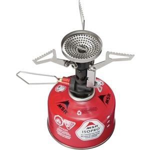 aragaz MSR PocketRocket Deluxe 10955, MSR