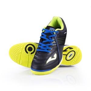 Pantofi JOMA LIGAW.701IN, Joma
