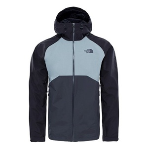 sacou The North Face M STRATOS JACKET CMH9WZD, The North Face