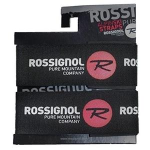 set frize pe comutare schiuri Rossignol, Rossignol