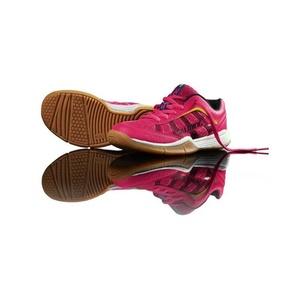 Pantofi Salming viperă copil Roz Glo, Salming