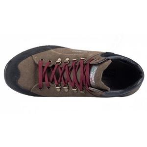 Pantofi Grisport trecere 40, Grisport