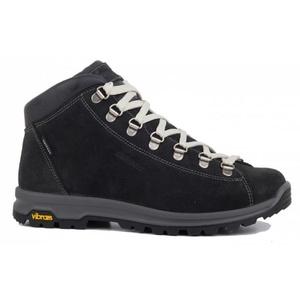 Pantofi Grisport Cristina 60, Grisport