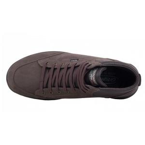 Pantofi Grisport Fabio 40, Grisport