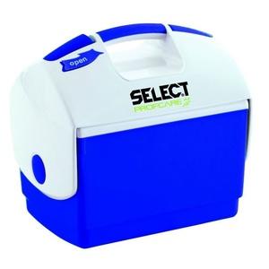 răcire cutie Select rece cutie alb albastru, Select