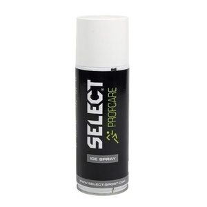 răcire spray Select Gheata spray transparent, Select