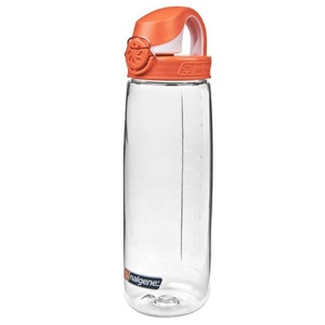 flacon Nalgene OTF 0,7l Orange 5565-3024, Nalgene