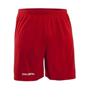 pantaloni scurți SALMING pregătire pantaloni scurți junior Red, Salming