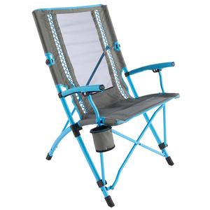 scaun Coleman bungee scaun albastru, Coleman
