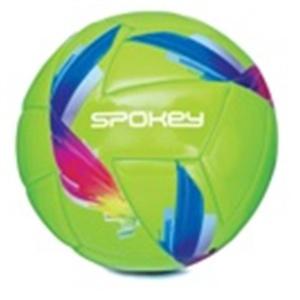 fotbal minge Spokey SWIFT JUNIOR tei verde dimensiune 4, Spokey