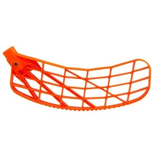 lamă EXEL viziune SB neon portocaliu, Exel