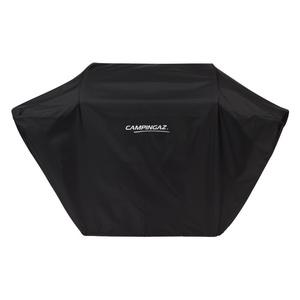 de protecție ambalaje Campingaz clasic gratar capac XXL, Campingaz