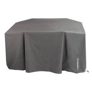 de protecție ambalaje pe mobilier Campingaz Dreptunghiular / ovale XL, Campingaz