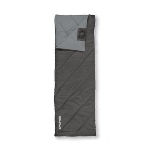 dormit sac Spokey PACIFIC quilt, drshepata fixare, Spokey