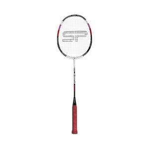 Badminton rachetă Spokey TOMAHAWK (II), Spokey