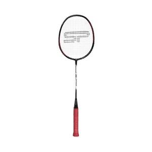 Badminton rachetă Spokey Navaho (II), Spokey