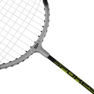 Badminton rachetă Spokey ARBORE (II), Spokey