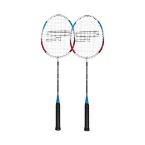 set pe badminton Spokey FIT UNUL (II), Spokey
