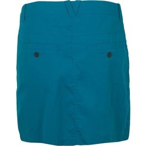 Fusta HANNAH Kailey pantaloni trei sferturi adiere, Hannah