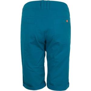chiloți HANNAH Shanna pantaloni trei sferturi adiere, Hannah