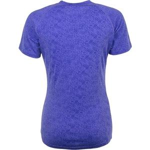 cămașă HANNAH Cottonet (L) 22 adâncime brebenoc (albastru), Hannah