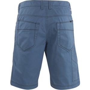 Pantaloni scurţi HANNAH Vigo provincial albastru, Hannah