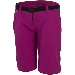 Pantaloni scurţi HANNAH Shirin foarte boabă, Hannah