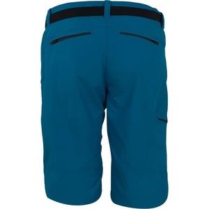 Pantaloni scurţi HANNAH Shirin pantaloni trei sferturi adiere, Hannah