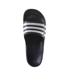 papuc adidas Duramo diapozitiv G15892, adidas