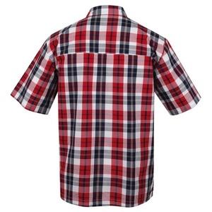 Tricouri HANNAH Wariant (II) roșu rubik, Hannah
