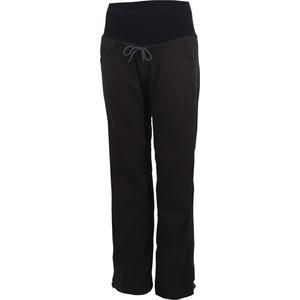 Pantaloni HANNAH post vacant (II) fier gri, Hannah