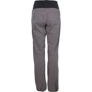 Pantaloni HANNAH post vacant (II) pescăruș, Hannah