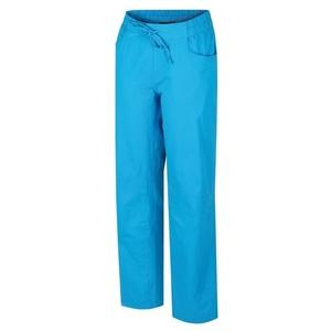 Pantaloni HANNAH Vera hawaiană ocean, Hannah