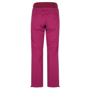 Pantaloni HANNAH post vacant (II) mure varietatshe boysen, Hannah