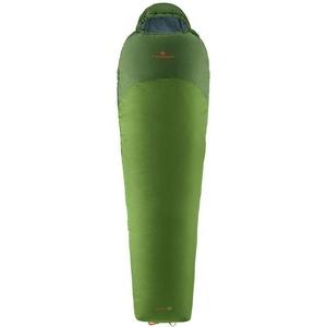 dormit sac Ferrino frivolitate 02 XL verde 86705EVV, Ferrino