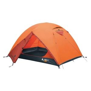 expediție cort Ferrino Lhotse 3 portocaliu 99071CAA, Ferrino