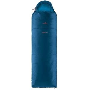 dormit sac Ferrino LIGHTECH SHINGLE SQ 86266 albastru, Ferrino