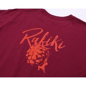 cămașă Rafiki Moale BSheujolais, Rafiki