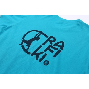 cămașă Rafiki Moale Bluebird, Rafiki