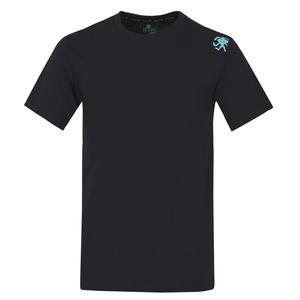 cămașă Rafiki Moale Întuneric bleumarin, Rafiki