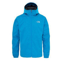 sacou The North Face M QUEST JACKET T0A8AZQCE, The North Face