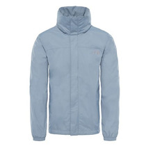 sacou The North Face M RESOLVE JACKET T0AR9TCTE, The North Face